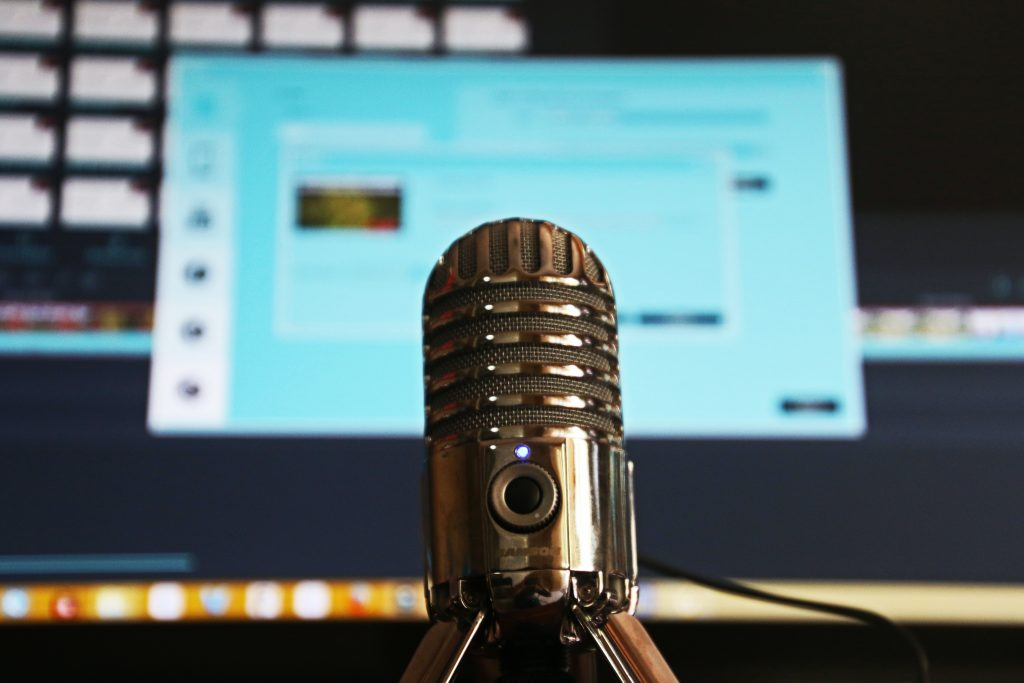 Why Radio Stations Should Use Casthost.net 1